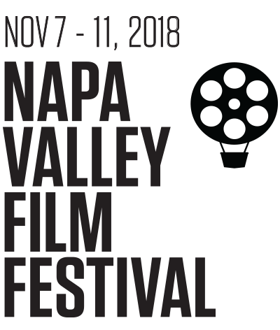 NVFF18_Vertical-Logo_Black_Dates